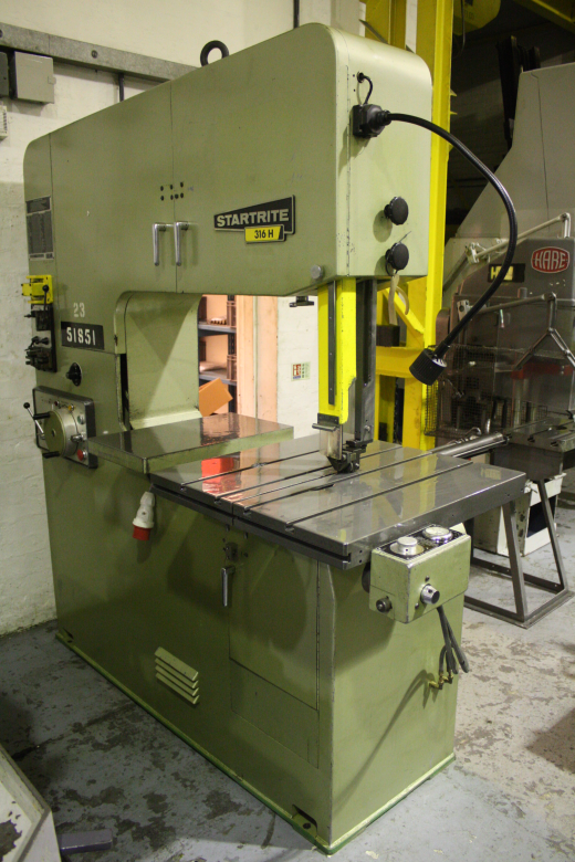 woodworking machinery services leicester | Discover Woodworking ...