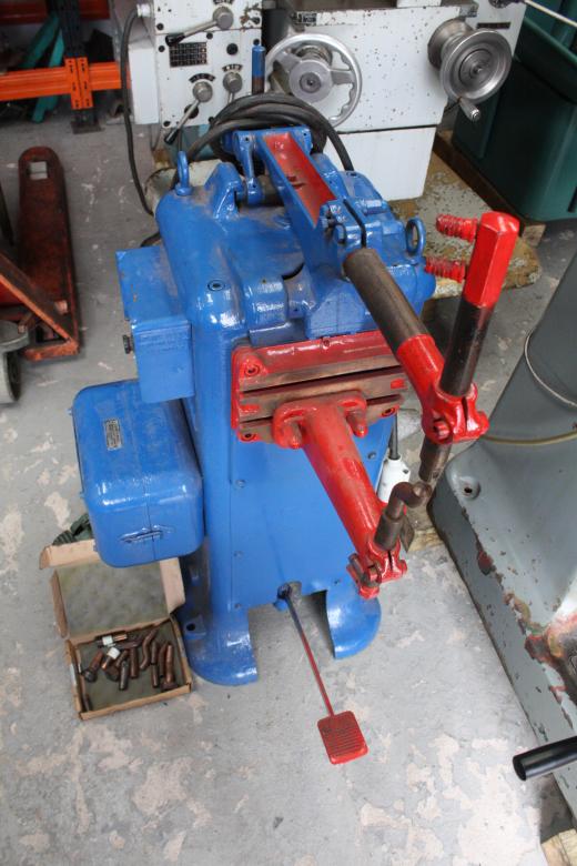 holden amp hunt spot welder for sale machinerylocatorcom