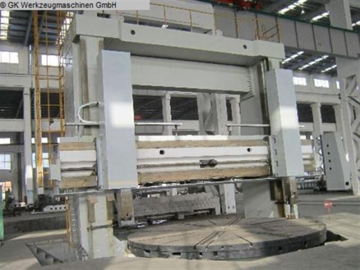 IMTI KDM 63 for sale : Machinery-Locator.com