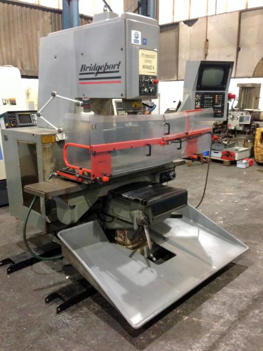 iv machine for sale