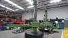 Bode 2 RMB Welding Column and Boom