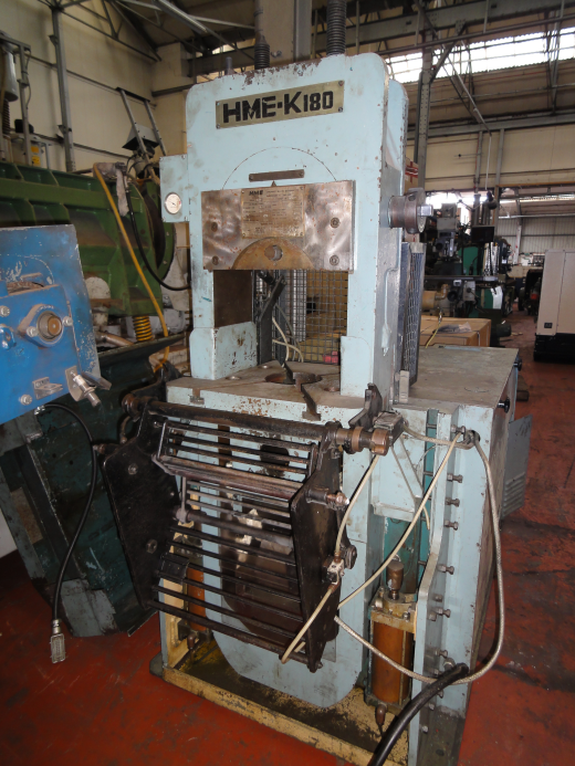 woodworking equipment auction uk