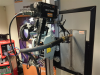 Gullco KAT GK-200 Welding Oscillation Automation Carriage