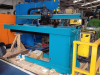 New Automatic Longitudinal Seam Welding Machines