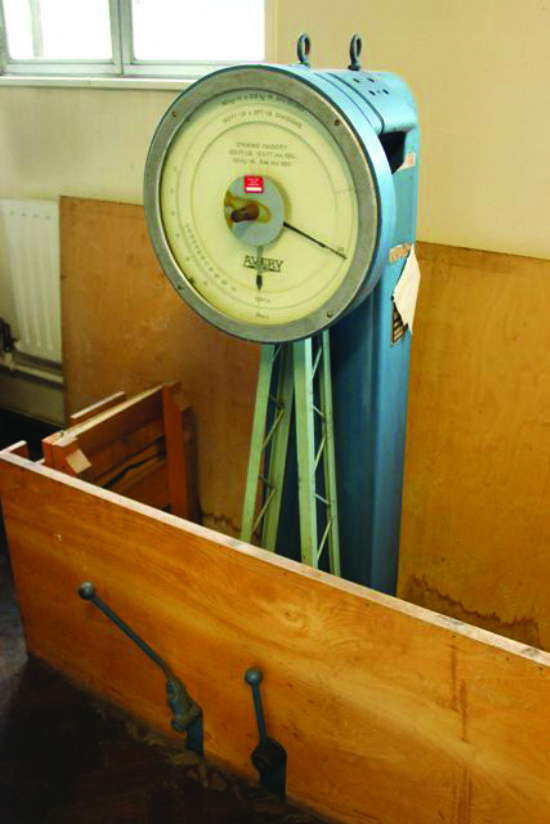 Brilliant Woodworking Machinery Auctions New England  Image Mag