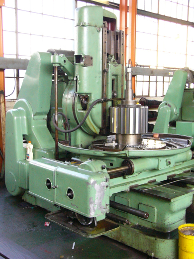 Woodworking Machinery Auctions South Africa With Simple ...