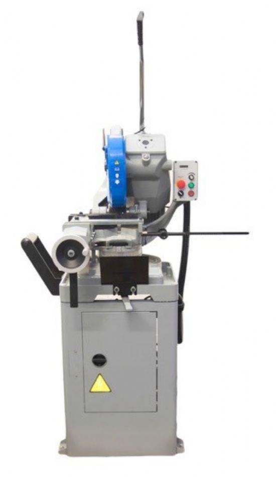 Simple Norton 14 X 36 Universal Grinder For Sale  MachineryLocatorcom