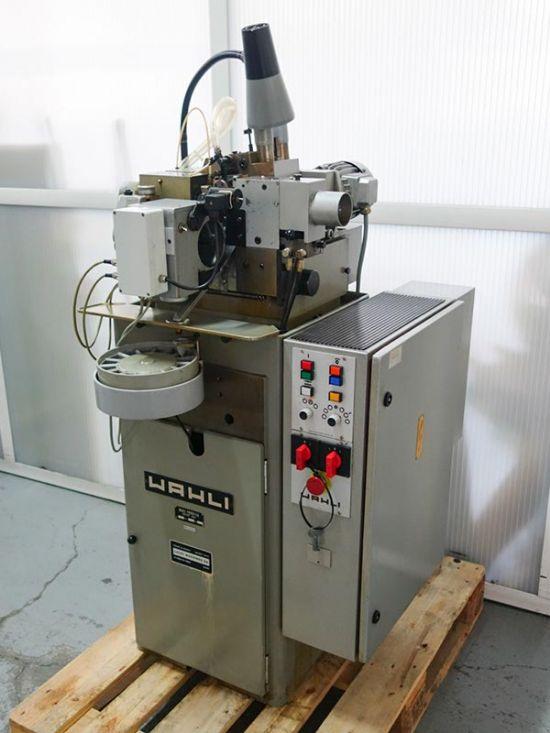 gear hobbing machine for sale