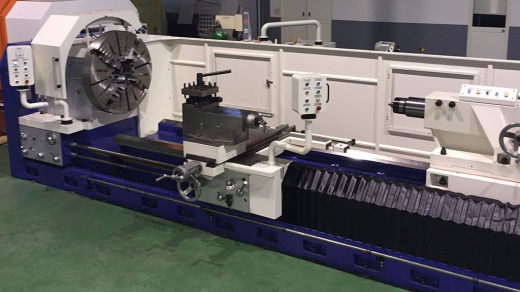 Mondiale Nordic 1300 -NEW (12.373C) for sale : Machinery ...
