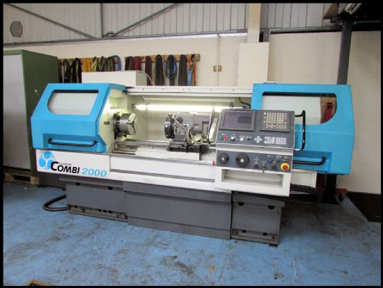 woodworking machinery services leicester | Popular Woodworking Guides