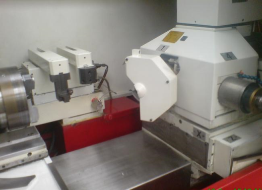 STUDER Grinding Machines RENT-BUY-SELL for sale ...