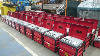 Large Hire Fleet of Pipe & Tube Orbital Welding Equipment