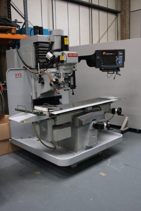 woodworking machinery auction   Quick Woodworking Projects