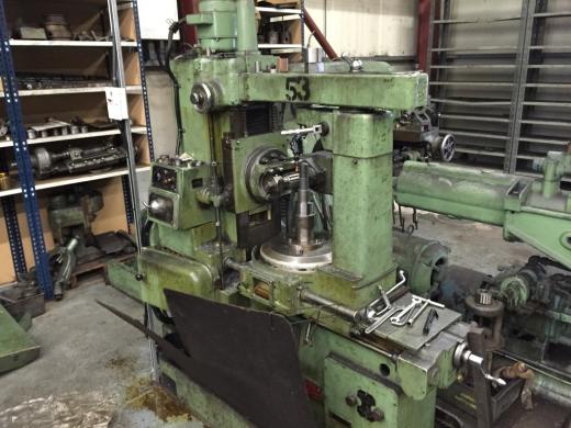 gear machine for sale