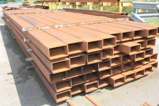 31 Innovative Woodworking Machinery Auctions Northern Ireland | egorlin.com