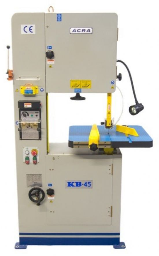Woodworking Machinery Auctions New England - Image Mag