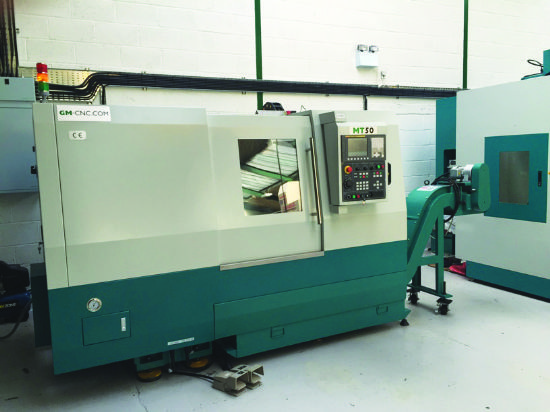 brand new lathe machine for sale