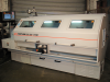 BROADBENT STANLEY LC 40 CNC HEAVY DUTY LATHE