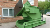 A&N Plant  Welding Positioner  10,000kg carrying capacity