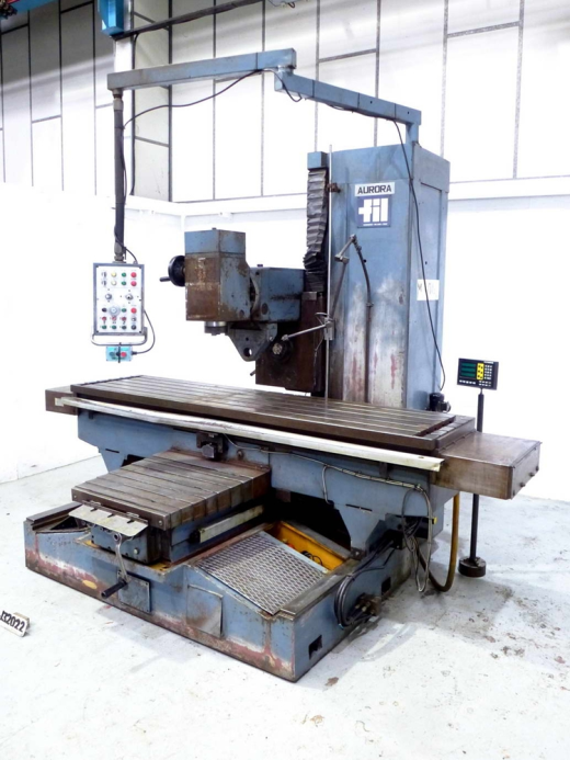 100+ [ Woodworking Machinery Services Leicester ] | Die ...