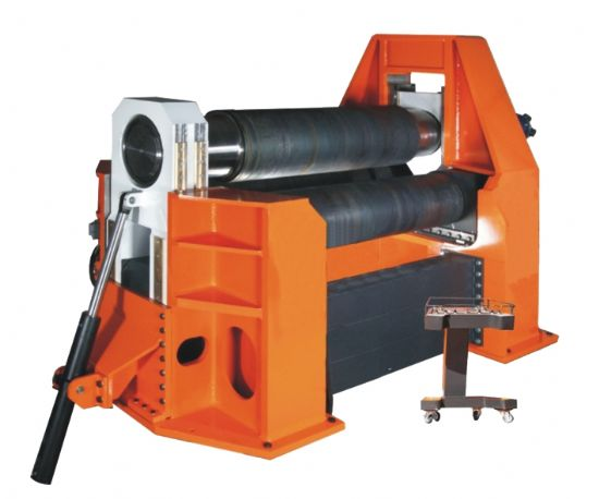 woodworking machinery for sale australia | Better Woodworking Ideas