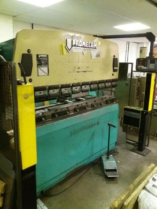 press brake machine for sale
