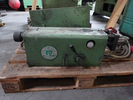 Collar forming machine hydraulic for sale machinery