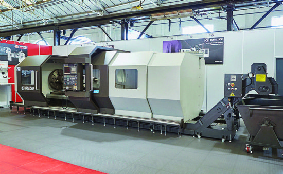HEAVY DUTY, HIGH QUALITY FLAT