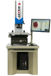 Vexus VMM / VM Video Measuring Machines