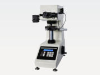 Micro-Vickers Hardness Testers