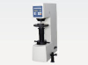 Brinell Hardness Testing Machines