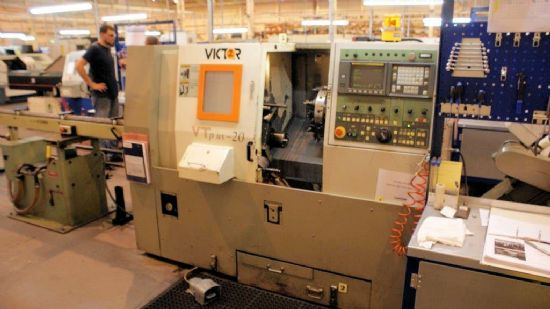 Year: 2001