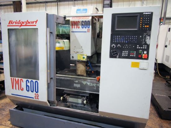 Year: 1996