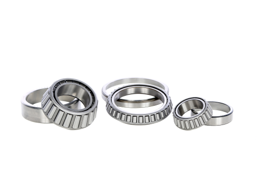 We are particularly interested in purchasing bearings and bearing housings. 