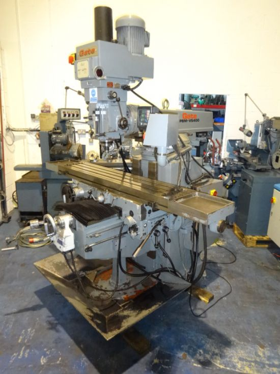 1500mm x 300mm TABLE.