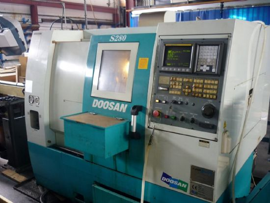 Year: 2004