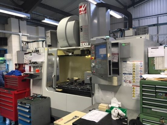 Year: 2008