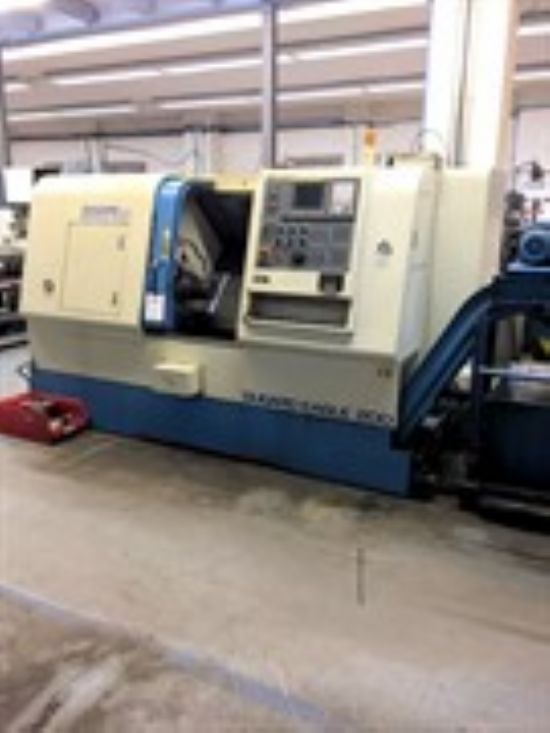 Year: 2002