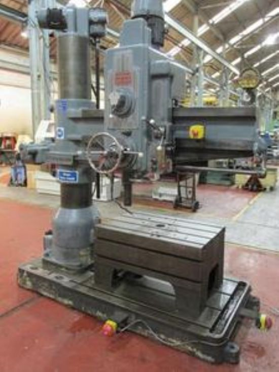 Model: E50