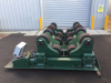 Used Bode 30 Ton Self Aligning Rotators