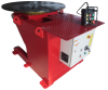 New MGWP 3 Ton Welding Positioner