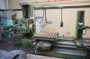 Horizontal Boring/Facing Machine, 100mm spindle with tailstock