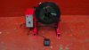 New 50 Kgs Welding Positioner - £730GBP