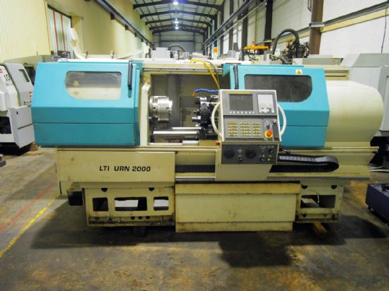 Year: 2005