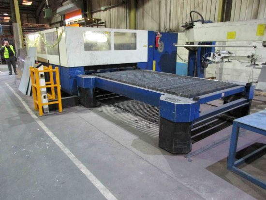 3kw / 3000 watt