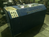Walther Trowal Trough Type Vibratory