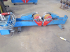 15 ton conventional Welding Rotators