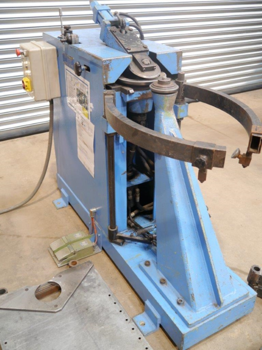 Manufacturer: SUTER Model:  [Ref: J32807]