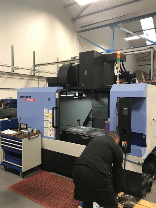 Year: 2012