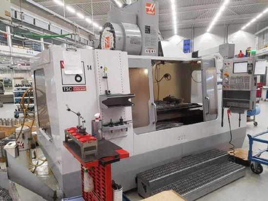 Year: 2006